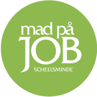 030111_mad_paa_job_logo