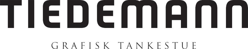 tiedemann_logo