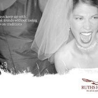 bryllup_ruths