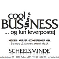 cool_business_leverpostej