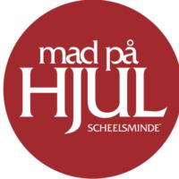 mad_paa_hjul