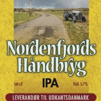 nordenfjords_haandbryg_ideudvikling_olesen_ide_ogo_txt