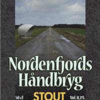 nordenfjords_stout_ideudvikling_olesen_ide_og_txt