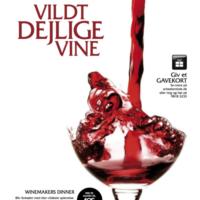 vildt_vine